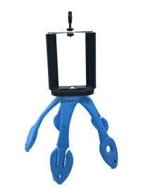 MORITA モリタ TB-Flexible stand TB-171125BL