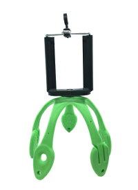 MORITA モリタ TB-Flexible stand TB-171125GR