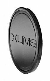マンフロット Manfrotto 67mm Xume(ズーム) マグネットベース用キャップ MFXLC67[MFXLC67]