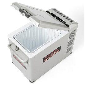 澤藤電機 SAWAFUJI ELECTRIC エンゲル ポータブル冷蔵庫 MT45F-P