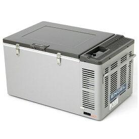 澤藤電機 エンゲル ポータブル冷蔵庫 MT60F 【メーカー直送・代金引換不可・時間指定・返品不可】