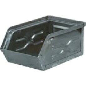 ダルトン DULTON DULTON MINI PARTS BOX RAW CH15H529RW