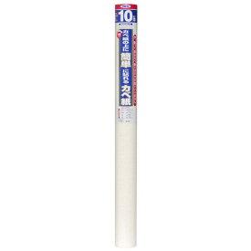 アサヒペン 簡単カベ紙 92cmX10m (リベルタ)