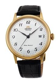 オリエント時計 ORIENT オリエント(Orient)クラシック「アラビア」 RA-AC0002S