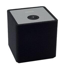 aiwa アイワ WiFiスピーカー XR-WS100 [Bluetooth対応 /Wi-Fi対応][XRWS100]