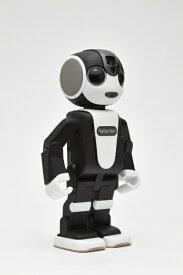 シャープ SHARP RoBoHoN(ロボホン)SR-X002 [ SR-X002]【モバイル型ロボット開発者向けモデル】【STEM教育】[SRX002]