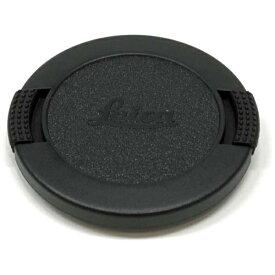 ライカ Leica レンズ・キャップ E39