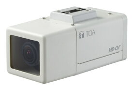 TOA HD-SDIカメラ H-C1110-3