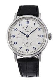 オリエント時計 ORIENT オリエントスター(OrientStar)クラシック「ヘリテージゴシック」 RK-AW0004S