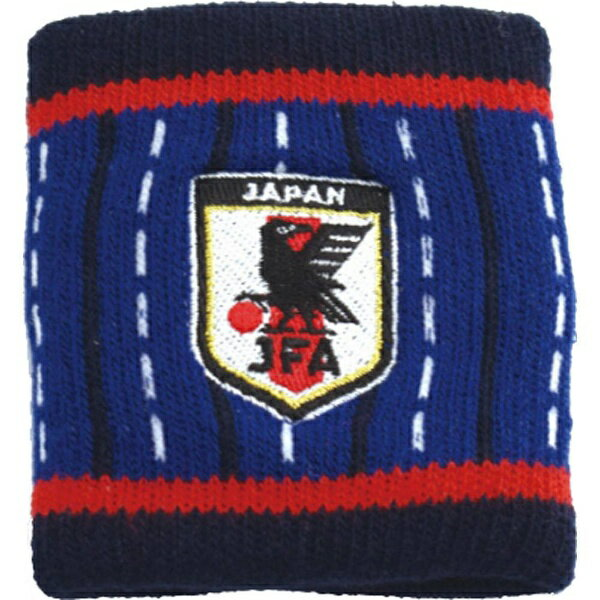 JFA サッカー日本代表 応援グッズ リストバンド 日の丸 O-220