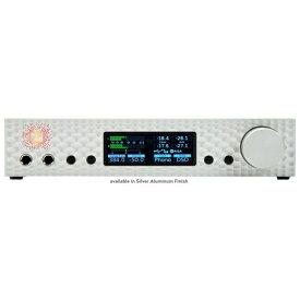 MYTEK Digital マイテックデジタル D/Aコンバーター MTK-DA-BKN-P-S シルバー[MTKDABKNPS]