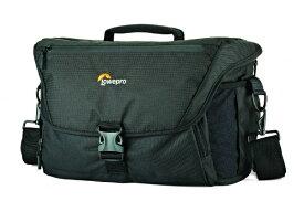 Lowepro ロープロ ノバ200AW II ブラック LP37142-PWW ブラック
