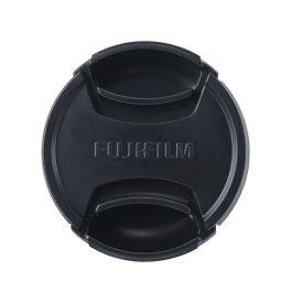 富士フイルム FUJIFILM レンズキャップ FLCP-39 II