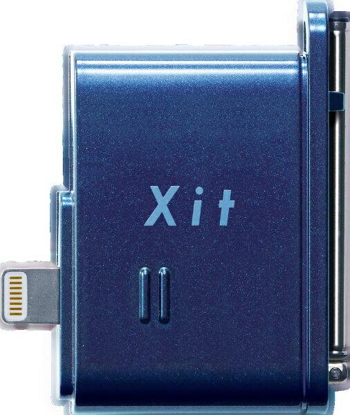 ピクセラ PIXELA Xit Stick(サイト スティック) XIT-STK200[XITSTK200]