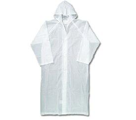 TTC EVAポケットコート