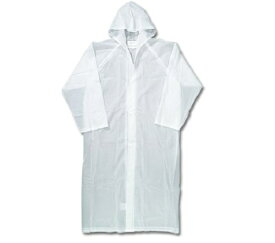 TTC EVAポケットコート 120cm