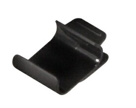 SHURE シュアー BT1用シャツクリップ 95A35726 95A35726
