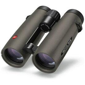 ライカ Leica 10倍双眼鏡 「ノクティビット グリーン」 10×42 40387 [10倍][40387]