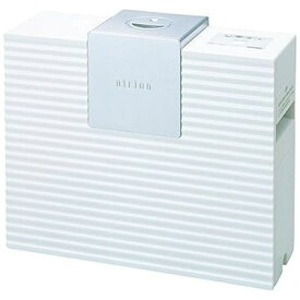 東芝 TOSHIBA 消臭機 デオドライザー エアリオン・ワイド airion ホワイト DAC-2400(W) [適用畳数:16畳][DAC2400W]【rb_pcp】