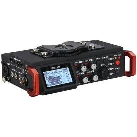 TASCAM タスカム DR-701D ICレコーダー [ハイレゾ対応][DR701D]
