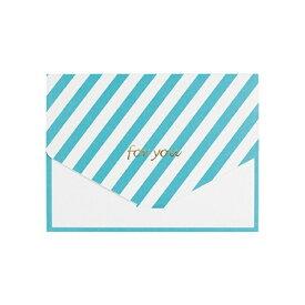富士フイルム FUJIFILM Photo Gift Wrap WH 2L ストライプ