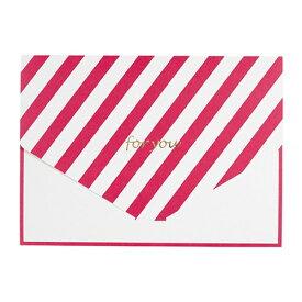 富士フイルム FUJIFILM Photo Gift Wrap WH A4 ストライプ