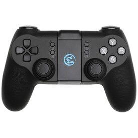 RYZETECH GameSir T1d controller TELRC