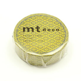 カモ井加工紙 KAMOI MT01D431 花菱・蒲公英(たんぽぽ) MT01D431