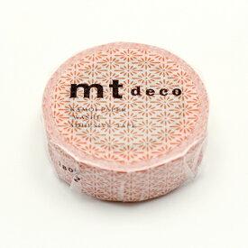 カモ井加工紙 KAMOI MT01D432 花菱・鉛丹(えんたん) MT01D432