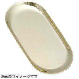 友屋 tomoya ゴールドトレイ GL-13S (小) 60823-01 <PTLC501>[PTLC501]