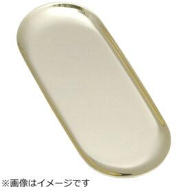 友屋 tomoya ゴールドトレイ GL-13L (大) 60823-02 <PTLC502>[PTLC502]
