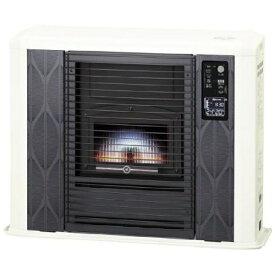サンポット Sunpot FFR-G7040SX Q FF式輻射暖房機 ゼータスイング [木造18畳まで /コンクリート29畳まで /対流式]