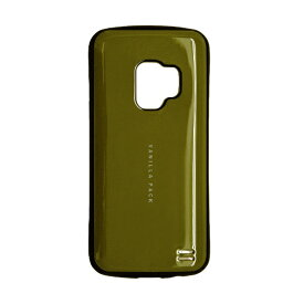 ラスタバナナ RastaBanana Galaxy S9 VANILLA PACK 3892GS9 カーキー