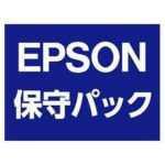 エプソン EPSON GLPS3250 【メーカー直送・代金引換不可・時間指定・返品不可】