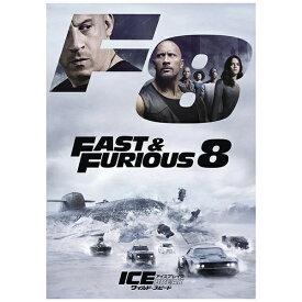 NBCユニバーサル NBC Universal Entertainment ワイルド・スピード ICE BREAK【DVD】