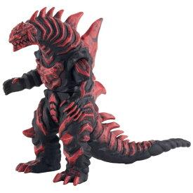 バンダイ BANDAI ウルトラ怪獣シリーズ 91 グルジオボーン