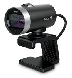 マイクロソフト Microsoft H5D-00020 ウェブカメラ Lifecam Cinema [有線][H5D00020]