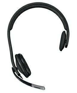 マイクロソフト Microsoft LifeChat LX-4000 for Business 7YF-00002 7YF-00002 [片耳 /イヤフックタイプ][7YF00002]