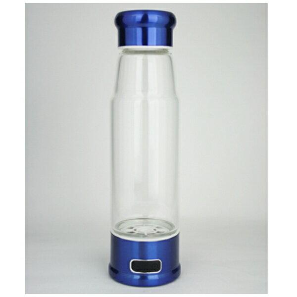 WIN B1501BL 水素水生成器 H2plus(エイチツープラス) ブルー[B1501BL]