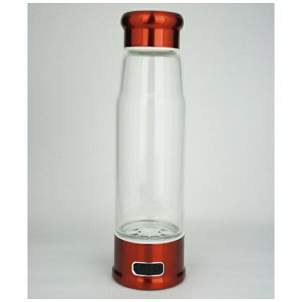 WIN B1501O 水素水生成器 H2plus(エイチツープラス) オレンジ[B1501O]