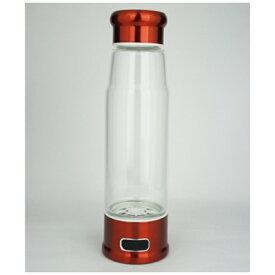 WINN ウィン B1501O 水素水生成器 H2plus(エイチツープラス) オレンジ[B1501O]