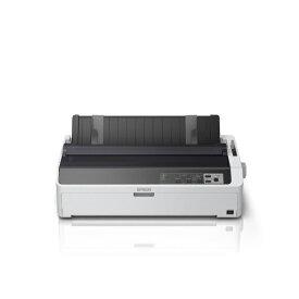 エプソン EPSON VP-D1800 ドットインパクトプリンター IMPACT-PRINTER [136桁][VPD1800]【プリンタ】