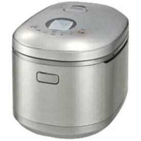 リンナイ Rinnai RR-100MST2-PS ガス炊飯器 直火匠(じかびのたくみ) パールシルバー [1.1升 /プロパンガス][RR100MST2PS]