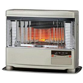 コロナ CORONA UHB-TP1030 FF式輻射暖房機 ツインヒーター シャインゴールド [木造13畳まで /コンクリート20畳まで /対流式]