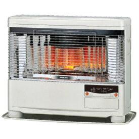 コロナ CORONA UHB-TPM1030 FF式輻射暖房機 ツインヒーター ホワイト [木造13畳まで /コンクリート20畳まで /対流式]