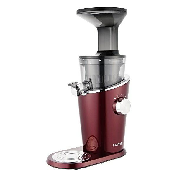 ヒューロム スロージューサー H-100-EBAA01 ワイン[H100EBAA01]