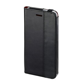 サンクレスト SUNCREST iPhone6 Plus レザーダイアリーカバー BZGLAM