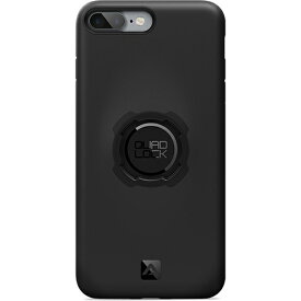 QUADLOCK スマートフォンケース CASE for iPhone7 Plus/8 Plus QLC-I7PLUS