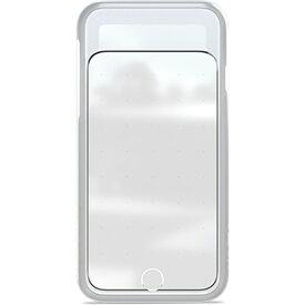 QUADLOCK Quad Lockケース用 雨天対応スマートフォンカバー Quad Lock RAIN PONCHO iPhone 6/6s/7/8 QLC-PON-IP7