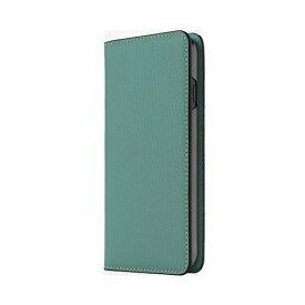 CASEPLAY iPhone8/7(4.7) LORNA PASSONI ALRAN Folio 手帳型ケース LP-FAL-iP8-PRS Perse